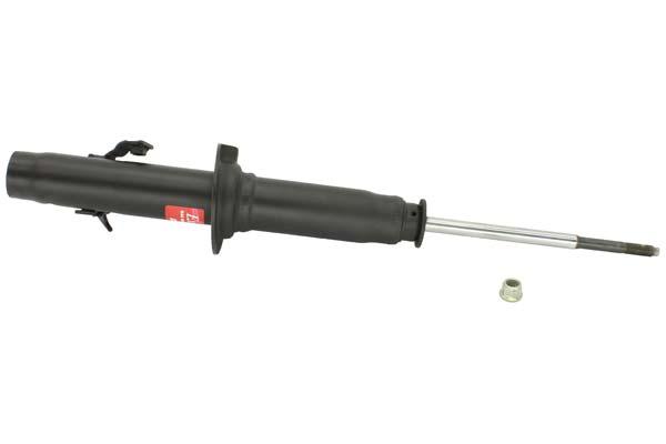 kyb-341201-ANG-1
