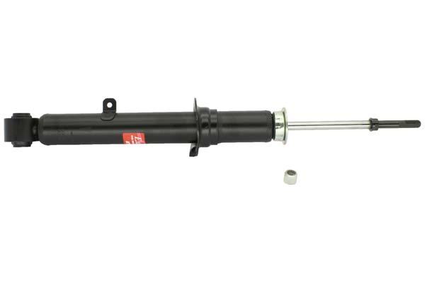 kyb-341266-ANG-1