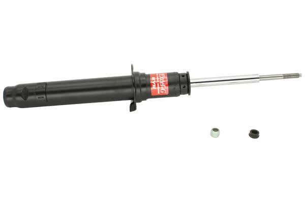 kyb-341280-ANG-1