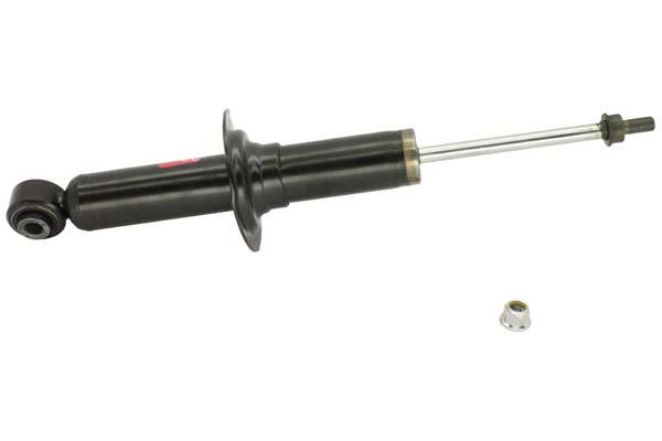 kyb-341443-ANG-1