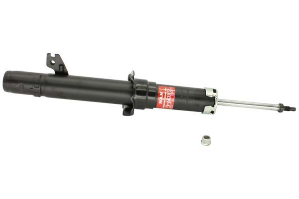 kyb-341450-ANG-1