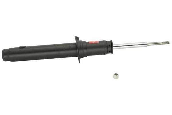 kyb-341476-ANG-1
