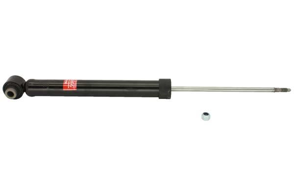 kyb-341814-ANG-1