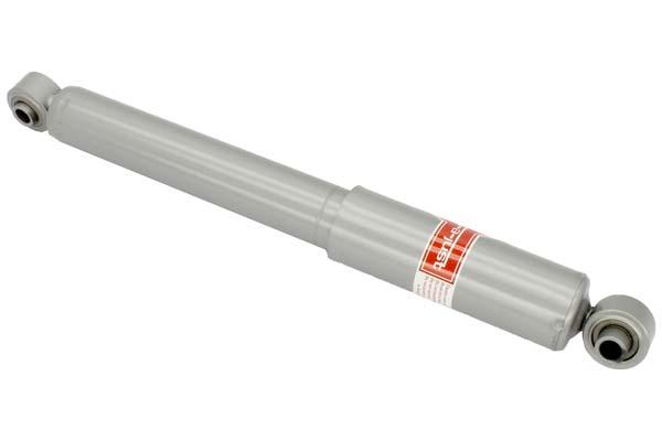 kyb-KG4160-ANG-1