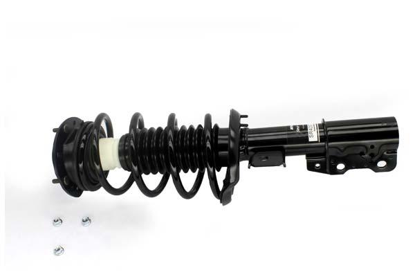 kyb-SR4057-ANG-1