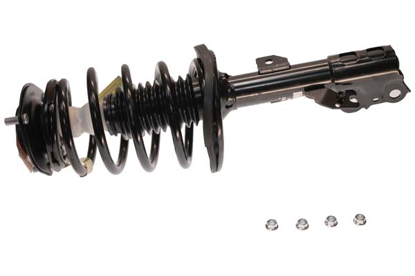 kyb-SR4110-ANG-1