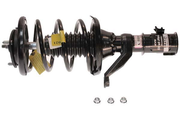 kyb-SR4129-ANG-1