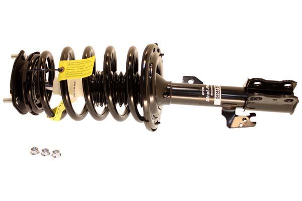 kyb-SR4155-ANG-1