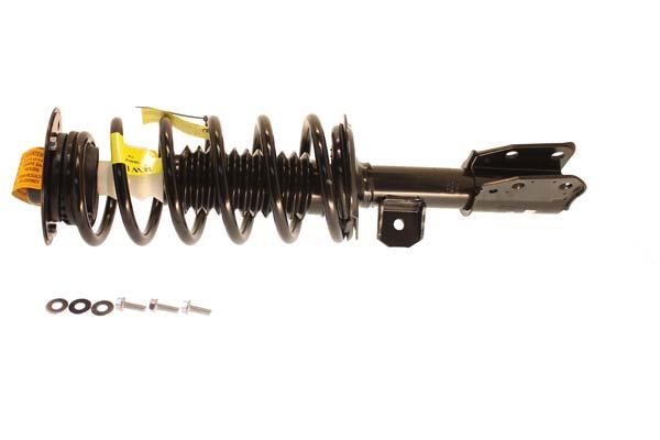 kyb-SR4159-ANG-1