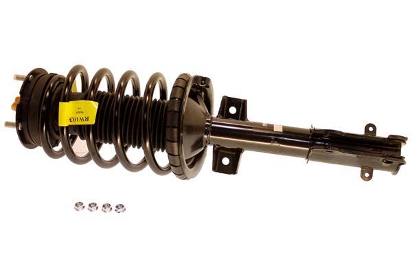 kyb-SR4167-ANG-1