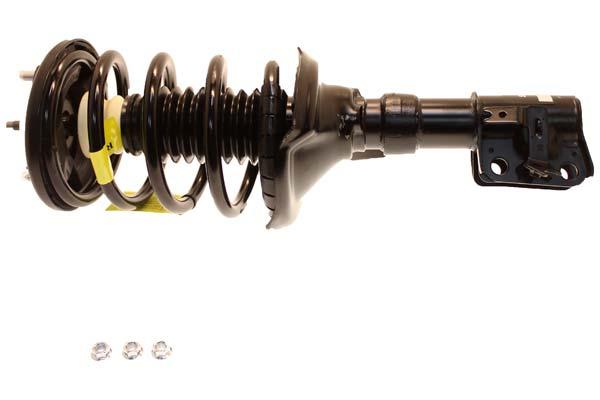 kyb-SR4179-ANG-1