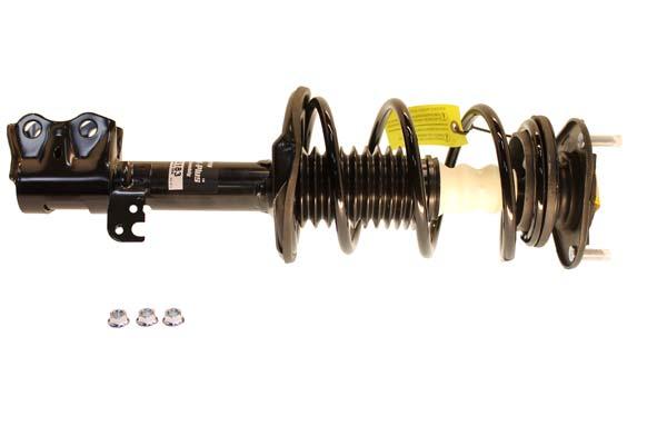 kyb-SR4183-ANG-1