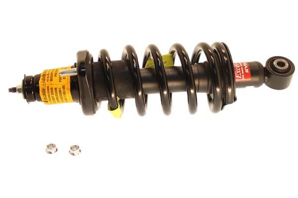 kyb-SR4194-ANG-1