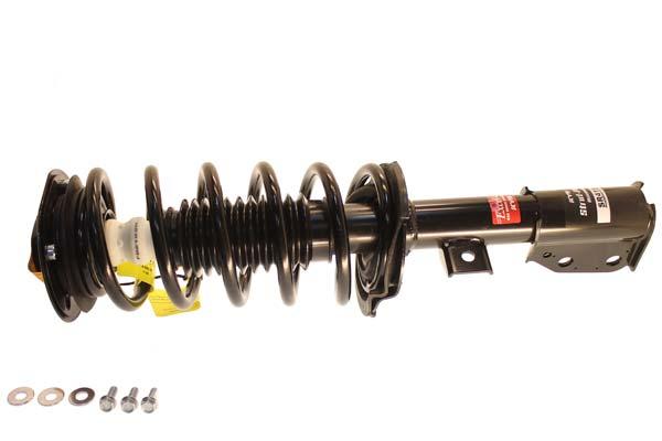 kyb-SR4198-ANG-1