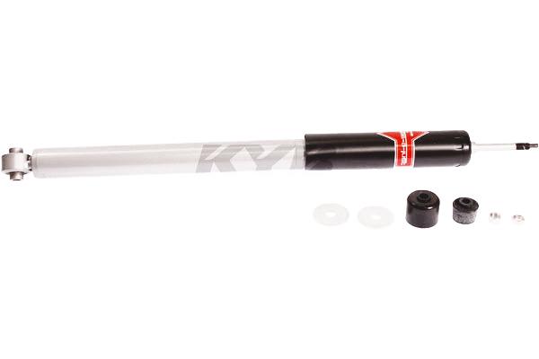 kyb 553367