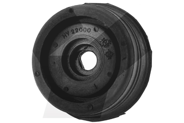 kyb SM5148