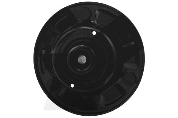 kyb SM5200