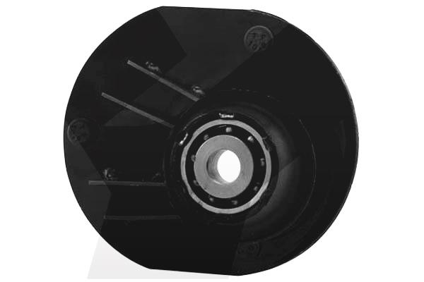 kyb SM5258