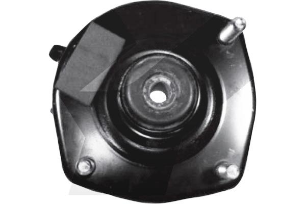 kyb SM5457