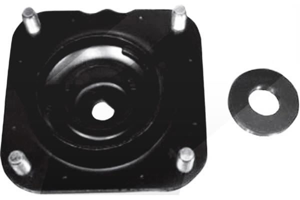 kyb SM5459