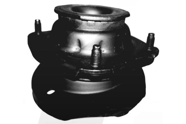 kyb SM5480