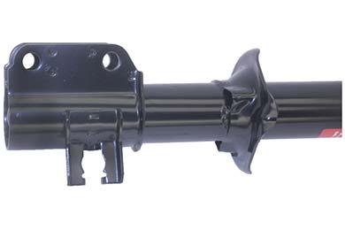 kyb-232019-ANG-1