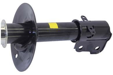 kyb-235627-ANG-1
