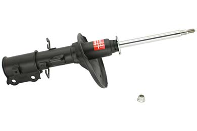 kyb-333491-ANG-1