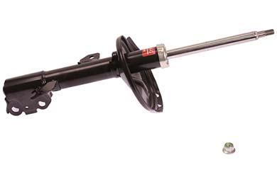 kyb-334400-ANG-1