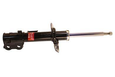 kyb-334995-ANG-1