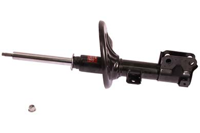 kyb-335052-ANG-1