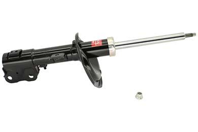 kyb-339104-ANG-1
