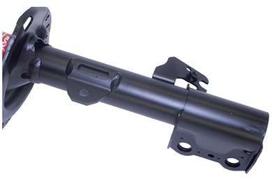 kyb-339231-ANG-1
