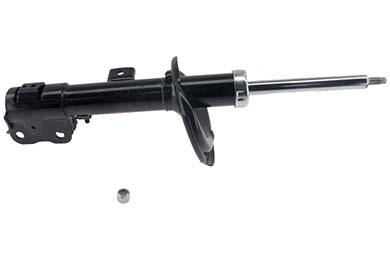 kyb-339276-ANG-1