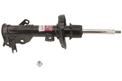 kyb-339277-ANG-1
