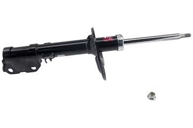 kyb-339290-ANG-1