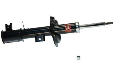 kyb-339338-ANG-1