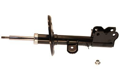 kyb-339345-ANG-1