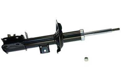 kyb-339364-ANG-1