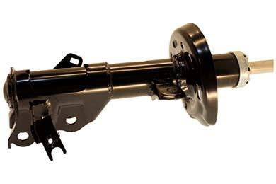 kyb-339389-ANG-1