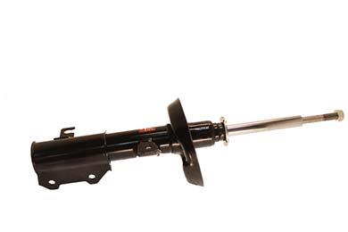 kyb-339416-ANG-1