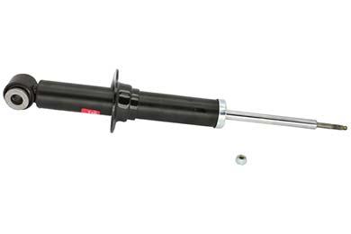 kyb-341607-ANG-1