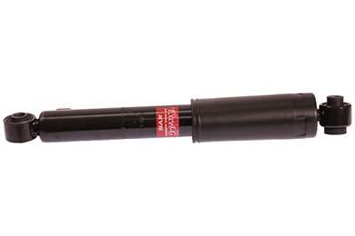 kyb-344500-ANG-1