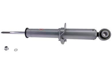 kyb-551133-ANG-1