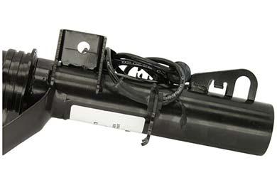 kyb-SR3001-ANG-1