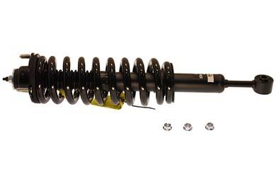 kyb-SR4120-ANG-1