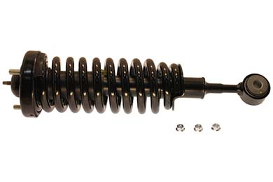 kyb-SR4149-ANG-1