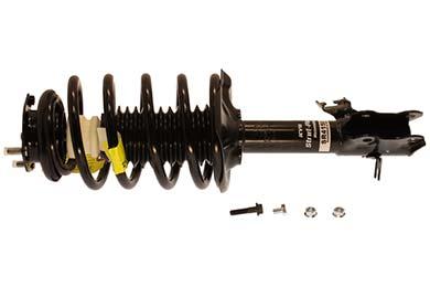 kyb-SR4156-ANG-1
