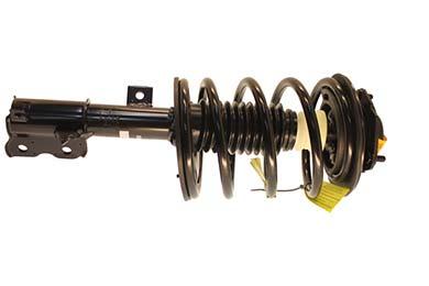 kyb-SR4164-ANG-1