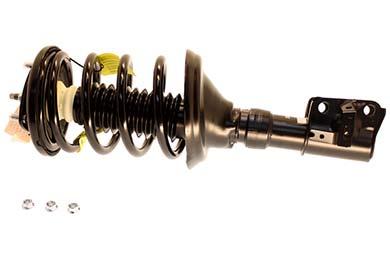 kyb-SR4182-ANG-1